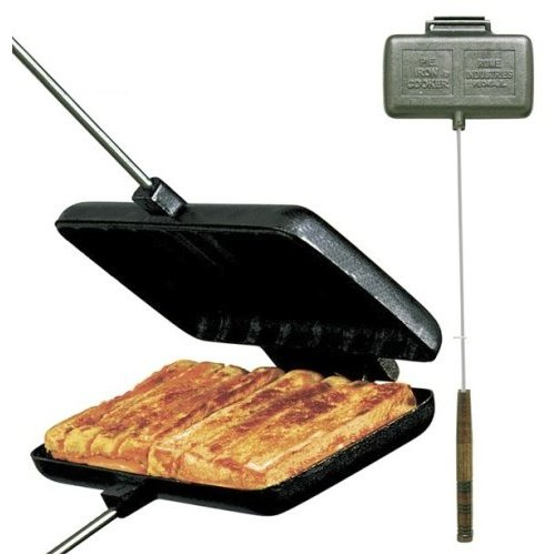 sandwich watch the brave little toaster online free