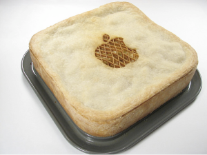 apple-apple-pie