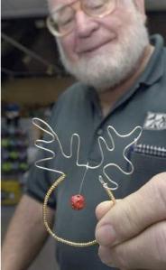 deer-gems