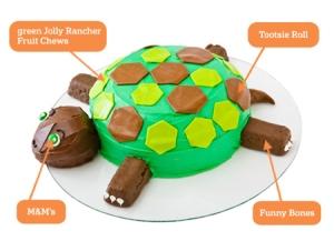 cakeplanner_diagram_turtle_p