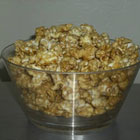 caramel-popcorn-from-allrecipes-dot-com