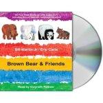 gwyneth-paltrow-brown-bear
