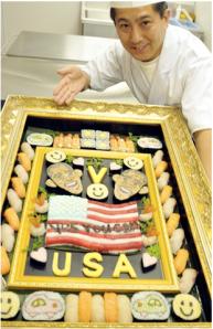 obama-sushi-final-platter