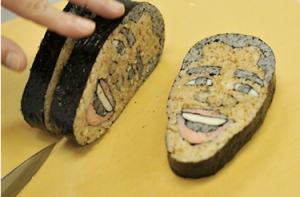 obama-sushi