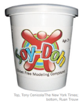 soy-doh