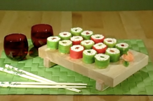 family-fun-tv-mock-sushi