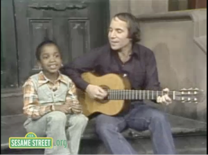 paul-simon-sesame-street-me-and-julio