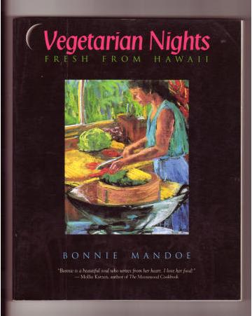 vegetarian-nights-fresh-from-hawaii