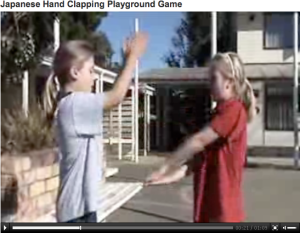 japanese-hand-clapping-game