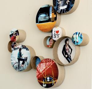 photojojo-cardboard-circle-photo-frames