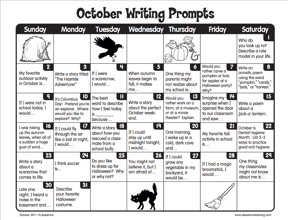 october 2009 sat essay prompt Every sat essay prompt ever released how many components of your essay can be tweaked to other prompts oct 2009 is using humor the.