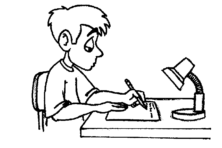 A D C E A E B Wi further Lakeshore Learning October Writing Prompts additionally E A Eb Bc Bf moreover Educational Coloring Pages additionally Efl Clip Art Write. on dr seuss writing prompts