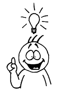 https://ewspider.files.wordpress.com/2013/05/efl-clipart-understand.png?w=191&h=300